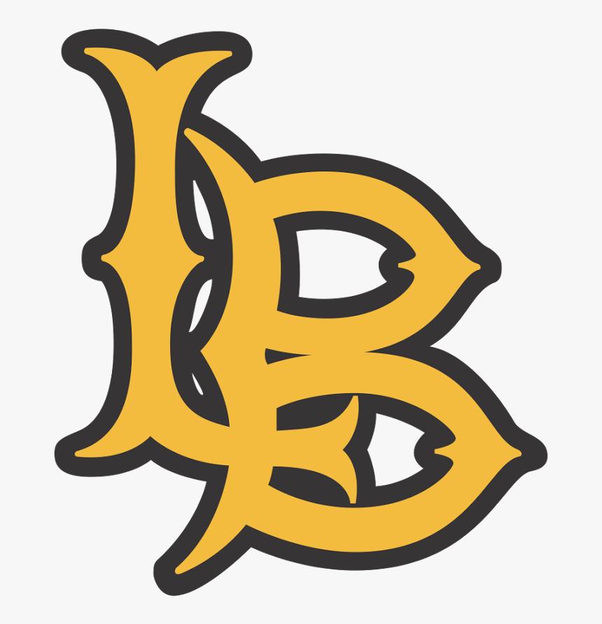 49ers Logo Png - Long Beach Ca State University Logo, Transparent Png, Free Download