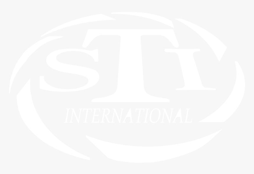 Sti - Dawson Ice Magwell 1911, HD Png Download, Free Download