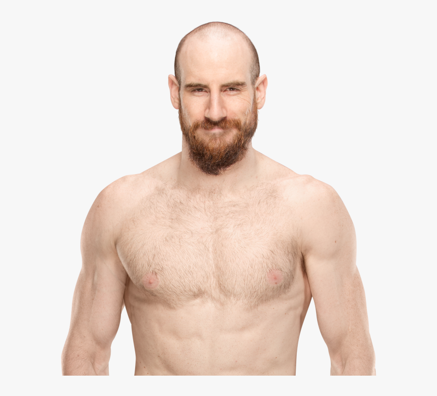 Aiden English Png, Transparent Png, Free Download