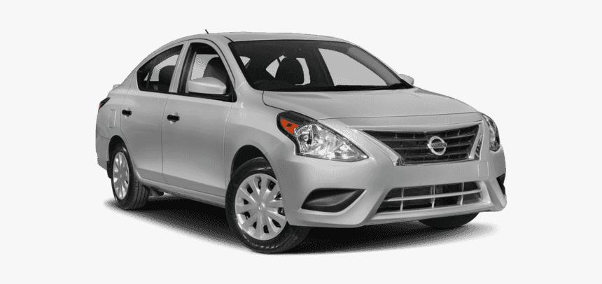 2018 Hyundai Tucson Sel Plus, HD Png Download, Free Download