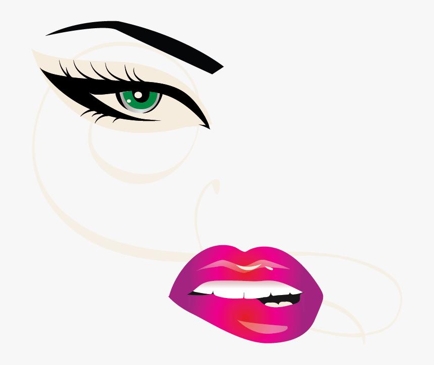 Makeup Artist Logo Png Transpa