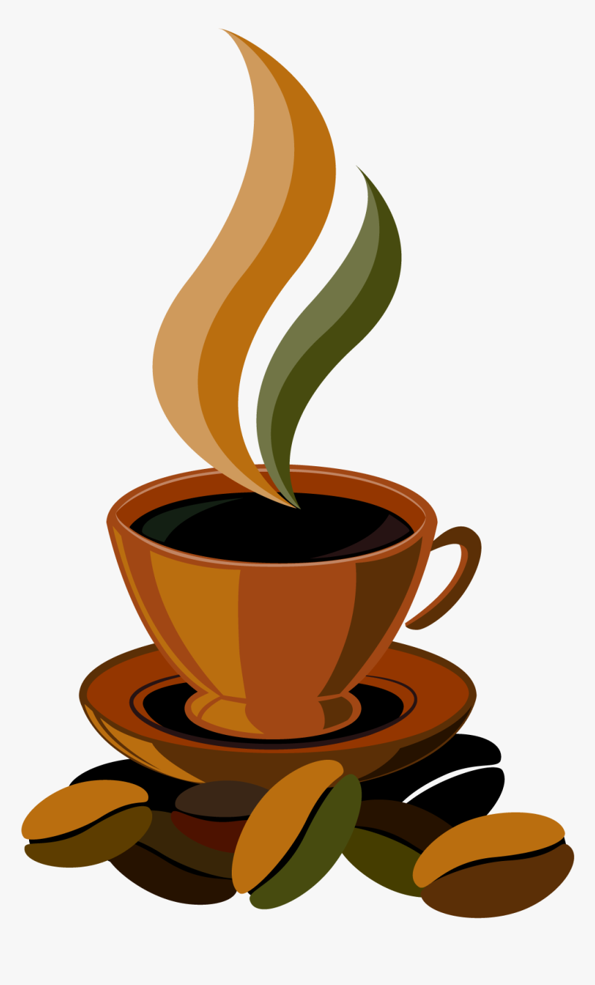 Clip Art Coffee, HD Png Download, Free Download