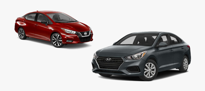 Hyundai Accent For Sale In Jackson - Hyundai Top Models Car, HD Png Download, Free Download
