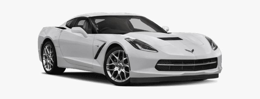 2017 White Corvette >> New 2019 Chevrolet Corvette Stingray Corvette 2017 White