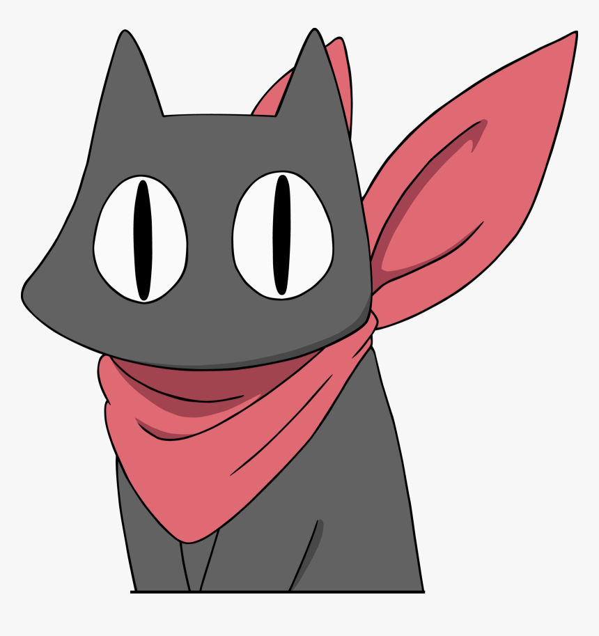 Sakamoto Nichijou Png Clipart , Png Download - Mao Mao Heroes Of Pure Heart Memes, Transparent Png, Free Download