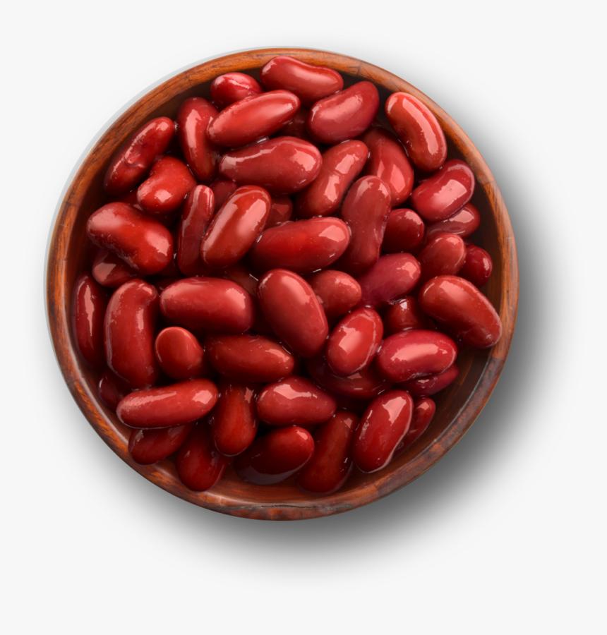 Download Kidney Beans Png Image For Designing Projects - Kidney Beans Transparent, Png Download, Free Download
