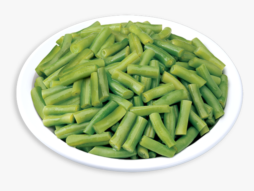 Green Beans Png File - Green Beans Transparent Background, Png Download, Free Download