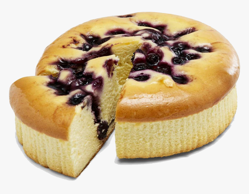 Transparent Cheesecake Png - Cheesecake, Png Download, Free Download