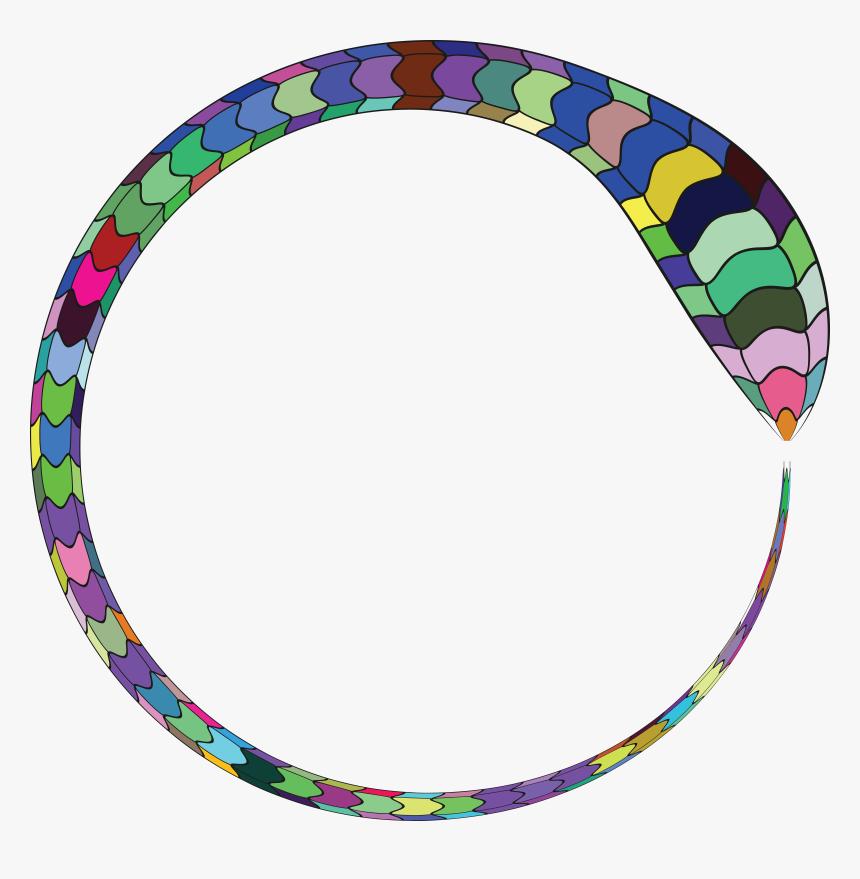 Snake Clip Art - Royalty Free - GoGraph
