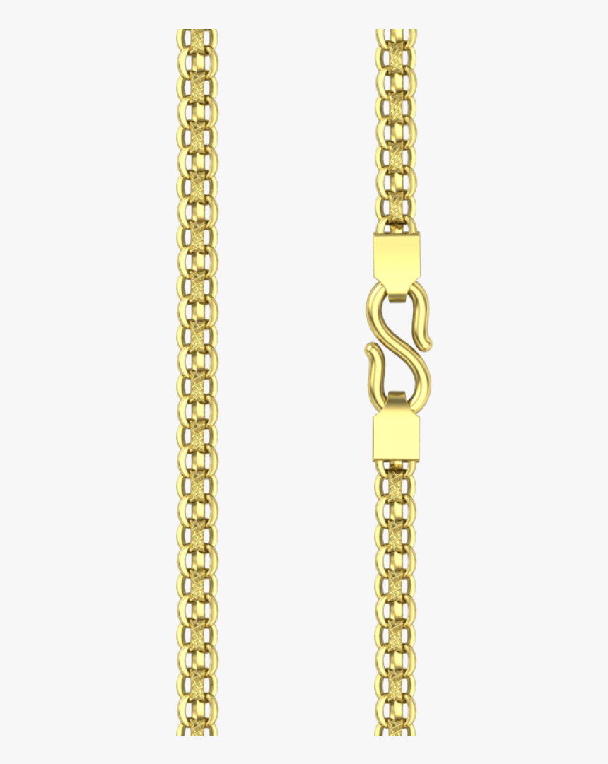 Gold Stomach Chain For Baby - Body Jewelry, HD Png Download, Free Download