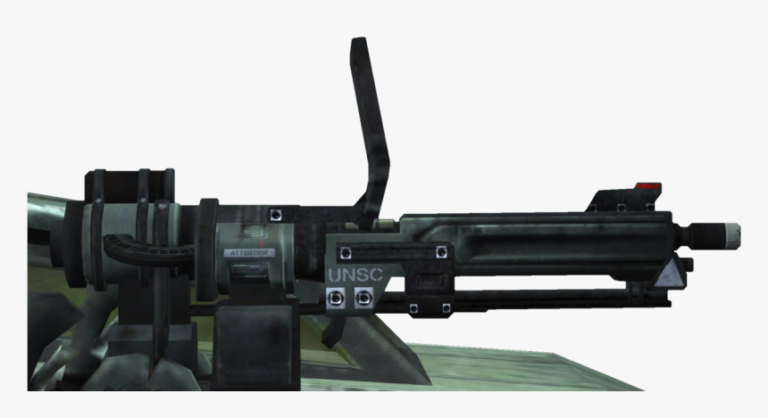 M247 Machine Gun, HD Png Download, Free Download