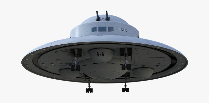 Ufo, Alien, Ship, Space, Fight, Spaceship, Science - Alien Ship Png, Transparent Png, Free Download
