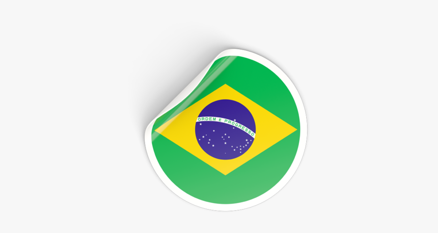 Download Flag Icon Of Brazil At Png Format - Argentina Vs Brazil Copa America 2019, Transparent Png, Free Download
