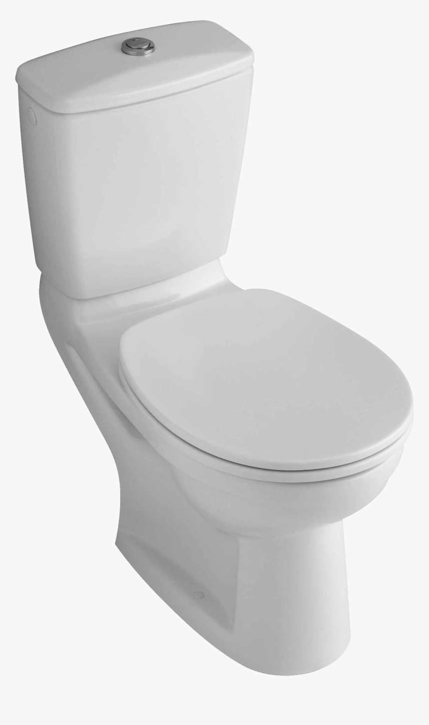 Toilet Seats Transparent Background, HD Png Download, Free Download