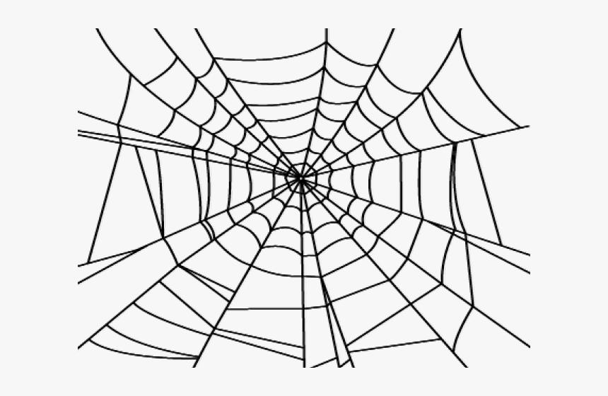 Transparent Background Spider Web Png Png Download Kindpng Black spider web illustration, spider web, spiderweb free png. transparent background spider web png
