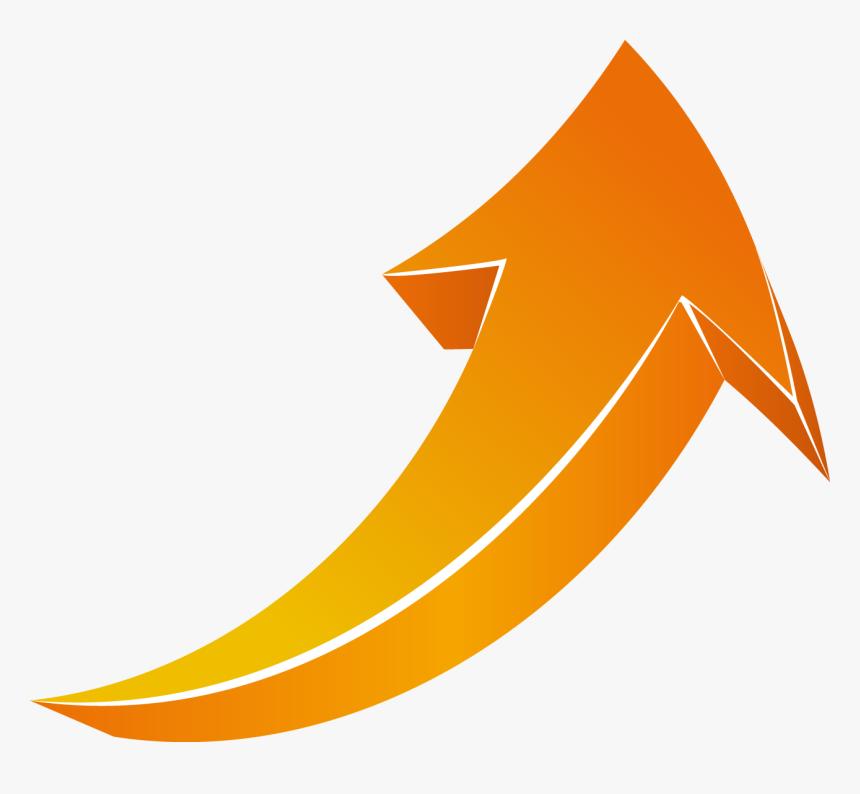 Arrows, 3d 01 Png - Arrow 3d Transparent Icon, Png Download, Free Download