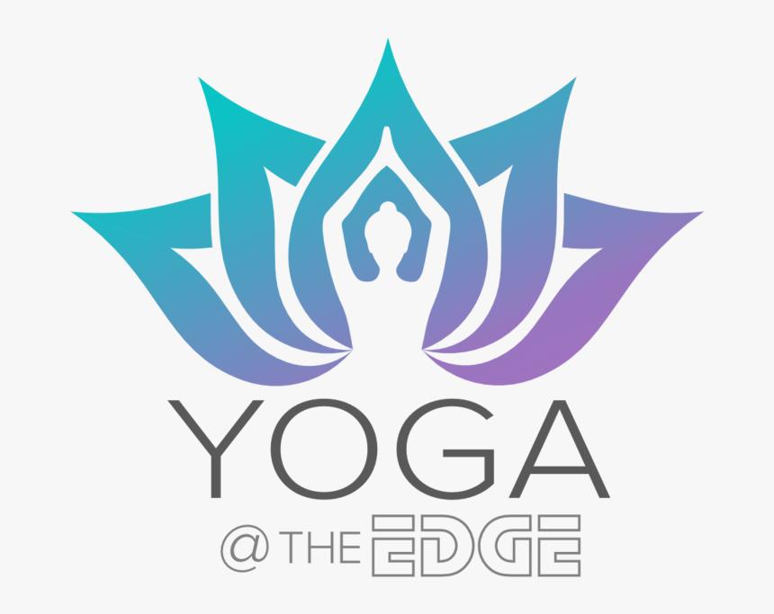 Yoga Logo Png Vector Yoga Logo Png Transparent Png Kindpng