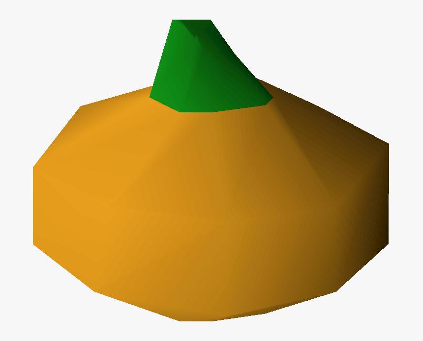 Old School Runescape Pumpkin, HD Png Download, Free Download