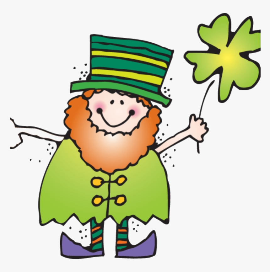 March Clipart Free Clip Art Printable Cute Leprechaun Leprechaun Clip Art Hd Png Download Kindpng Lucky the leprechaun irish leprechaun leprechaun pictures spelling patterns erin go bragh kobold holiday images happy st patricks day saint patricks. march clipart free clip art printable