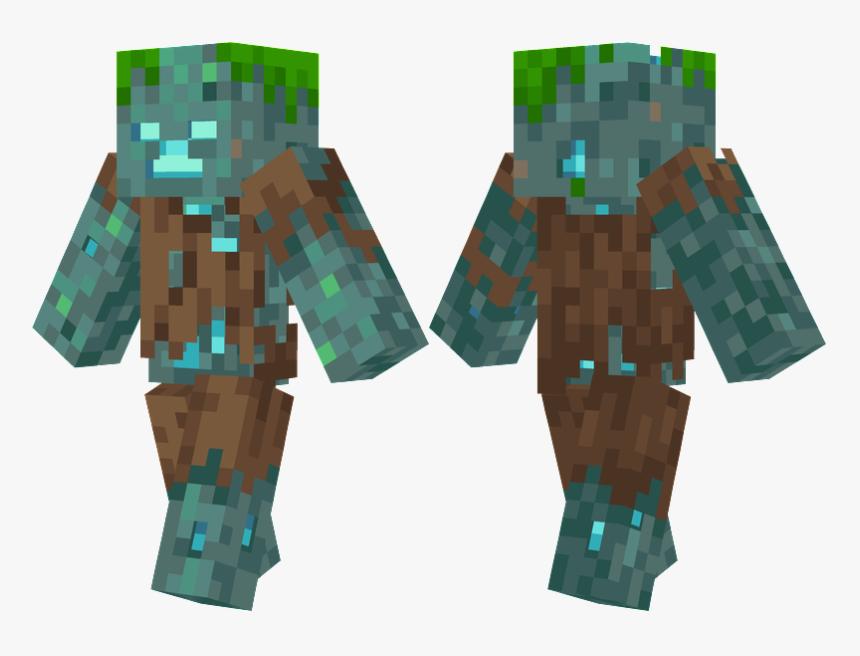 Minecraft Star Wars Skins Darth Maul Minecraft Star Wars Darth Maul Hd Png Download Kindpng