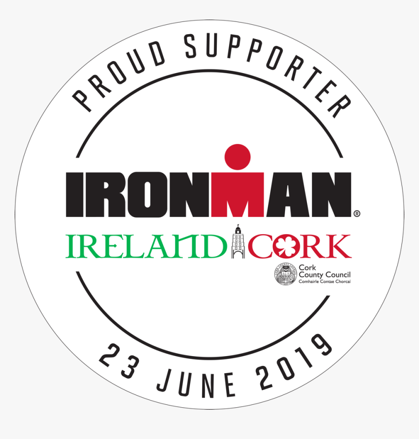 Ironman Lake Placid, HD Png Download, Free Download