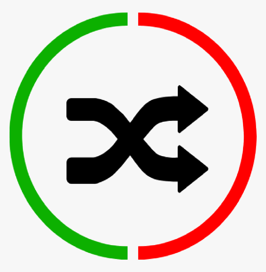 flexibility icon transparent hd png download kindpng flexibility icon transparent hd png