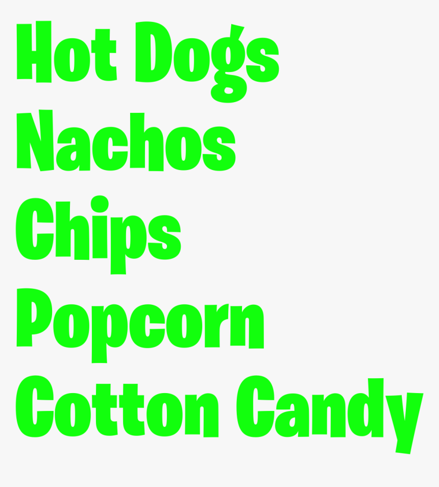 Hot Candy Fortnite Png Logo - Parallel, Transparent Png, Free Download