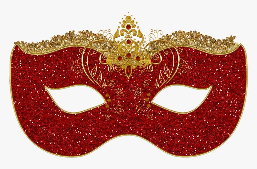 Carnival Mask Transparent Png, Png Download, Free Download