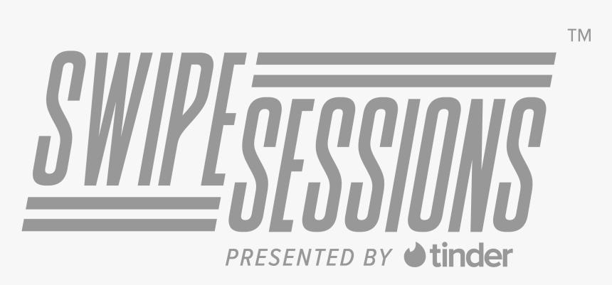 Transparent Tinder Logo Png Poster Png Download Kindpng
