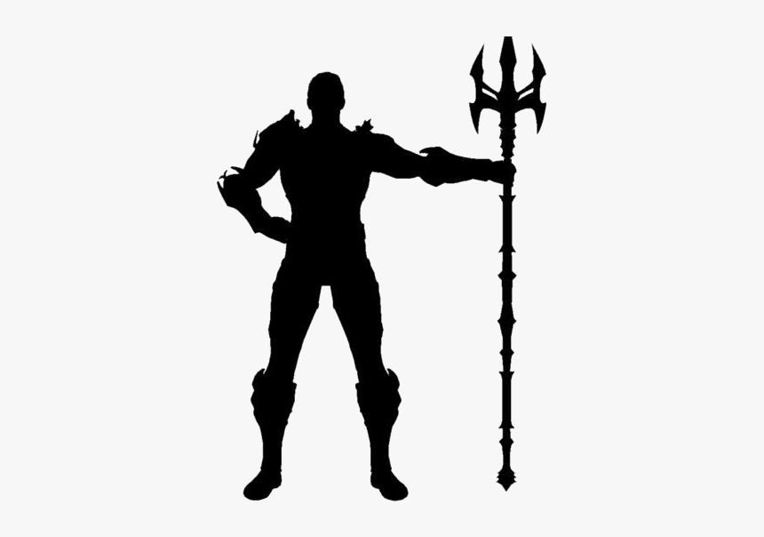 Aquaman Trident Symbol Png - Injustice: Gods Among Us, Transparent Png, Free Download