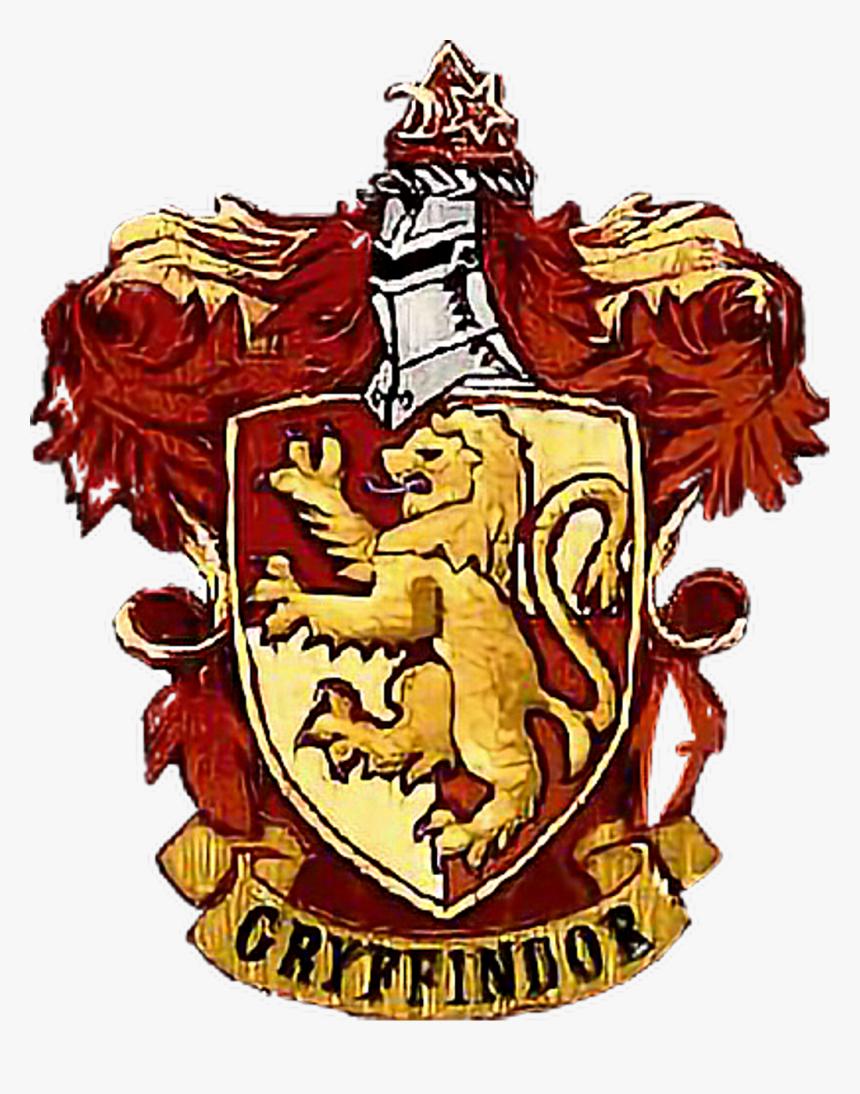 Gryffindor Harry Potter Hogwarts School Of Witchcraft Harry