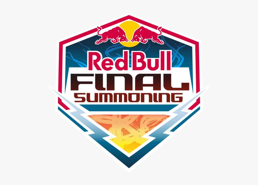 Red Bull, HD Png Download, Free Download