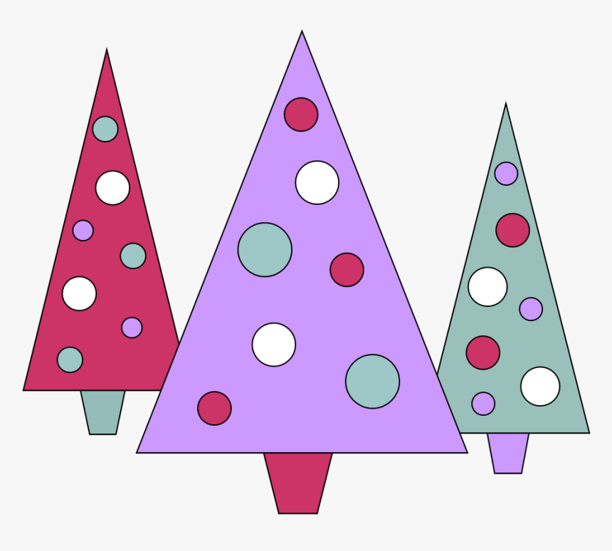 Christmas Lights Border Clipart - Christmas Lights Pics Png, Transparent Png, Free Download