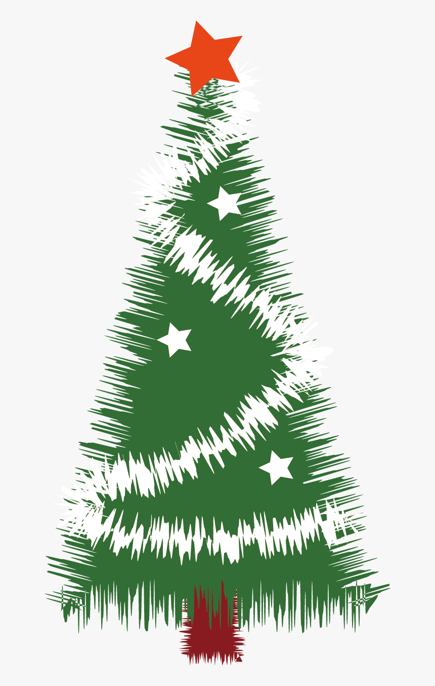 Download Get Christmas Tree Silhouette Svg Free Pictures Free SVG ...