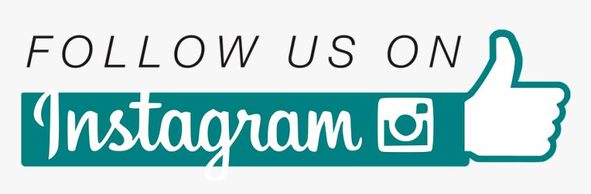 Follow, Social Networks, Vector, Color, Instagram - Instagram, HD Png Download, Free Download