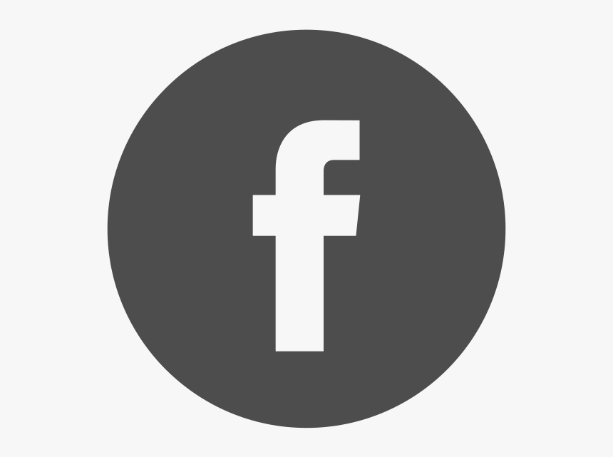 Click Here - Vector Social Media Png, Transparent Png, Free Download