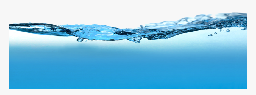 Transparency Water Background Png , Png Download - Transparent Water Background Png, Png Download, Free Download