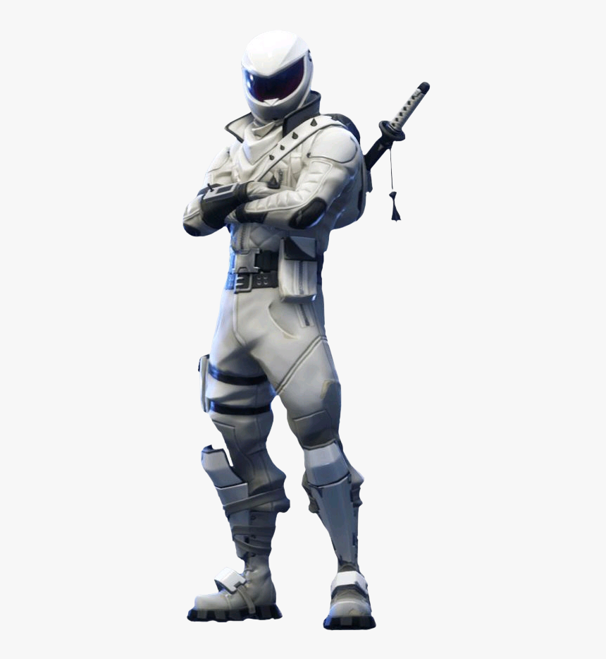 Fortnite Overtaker Premium 7 Action Figure By Mcfarlane - Fortnite Overtaker Action Figure, HD Png Download, Free Download