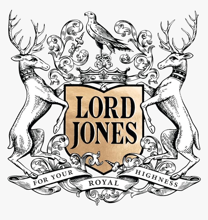 lord jones cbd Lotion Promo