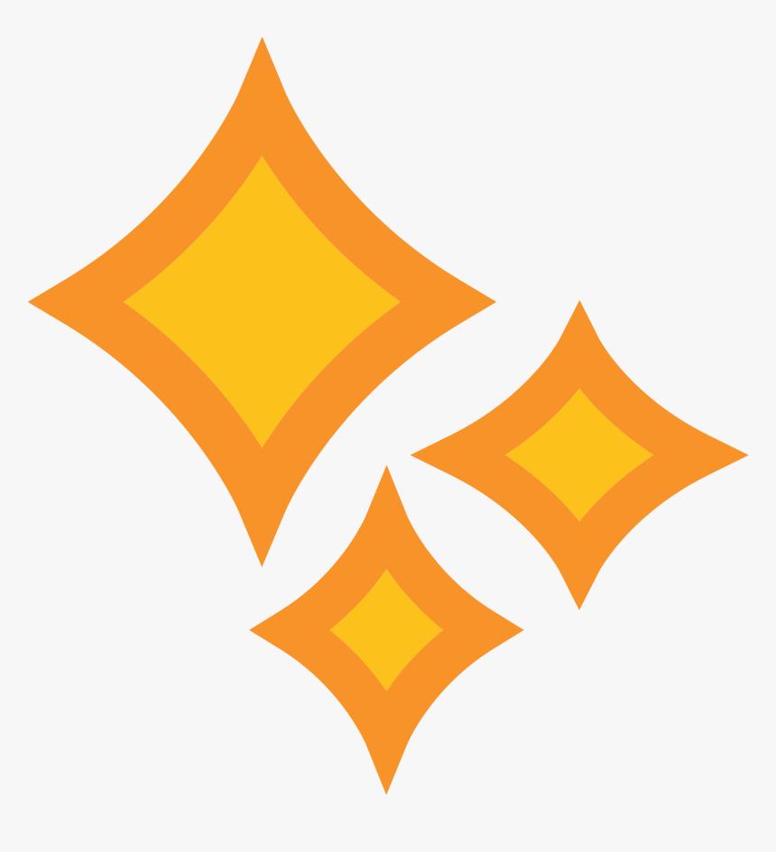Clipart Free File Emoji U Wikimedia Commons Open - Transparent Background Star Emoji Png, Png Download, Free Download