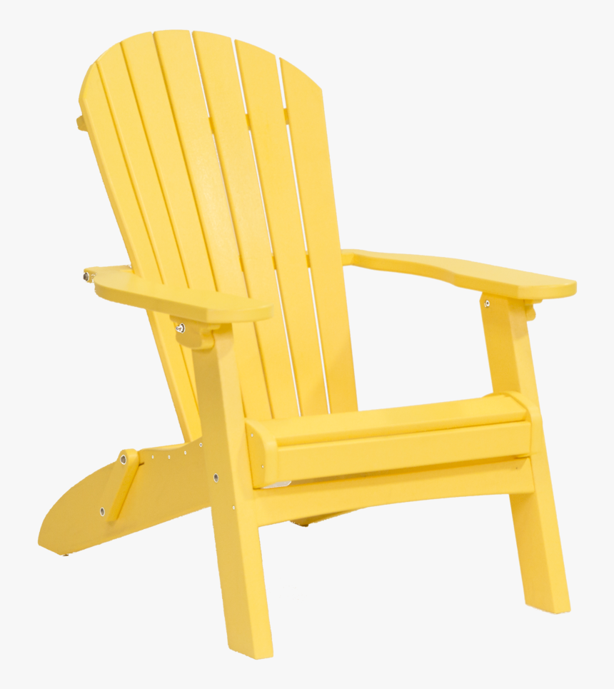 Transparent Adirondack Chair Png - Chair, Png Download, Free Download