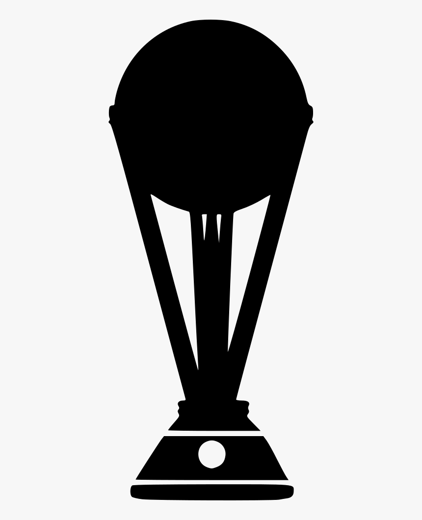 Cricket World Cup Trophy Tournament Prize Winners - Cricket World Cup Trophy Png, Transparent Png, Free Download