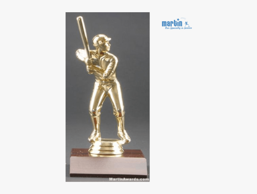 Matrophy - Statue, HD Png Download, Free Download