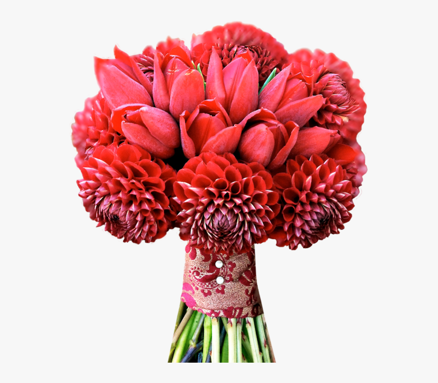 Transparent Free Clipart Flowers Bouquet Birthday Flowers Images Png Png Download Kindpng