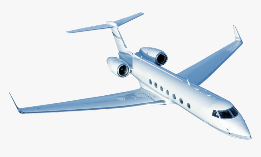 Indian Flight Png, Transparent Png, Free Download