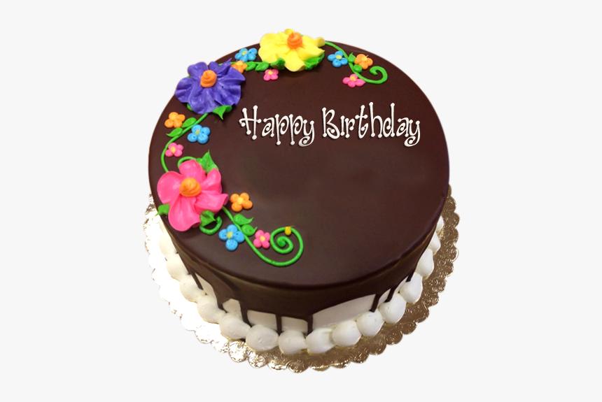 Astounding Birthday Cakes Png Man Happy Birthday Cake Transparent Png Personalised Birthday Cards Bromeletsinfo