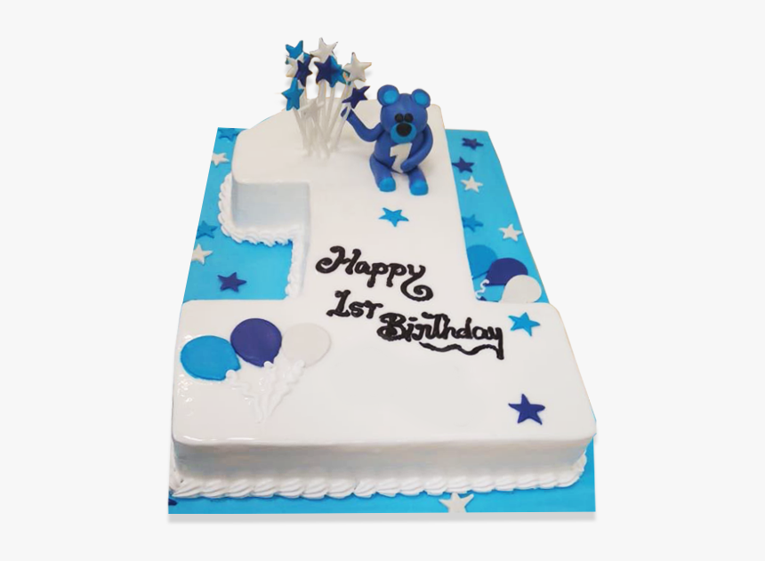 Swell Boy 1St Birthday Cake Png Transparent Png Kind Funny Birthday Cards Online Alyptdamsfinfo