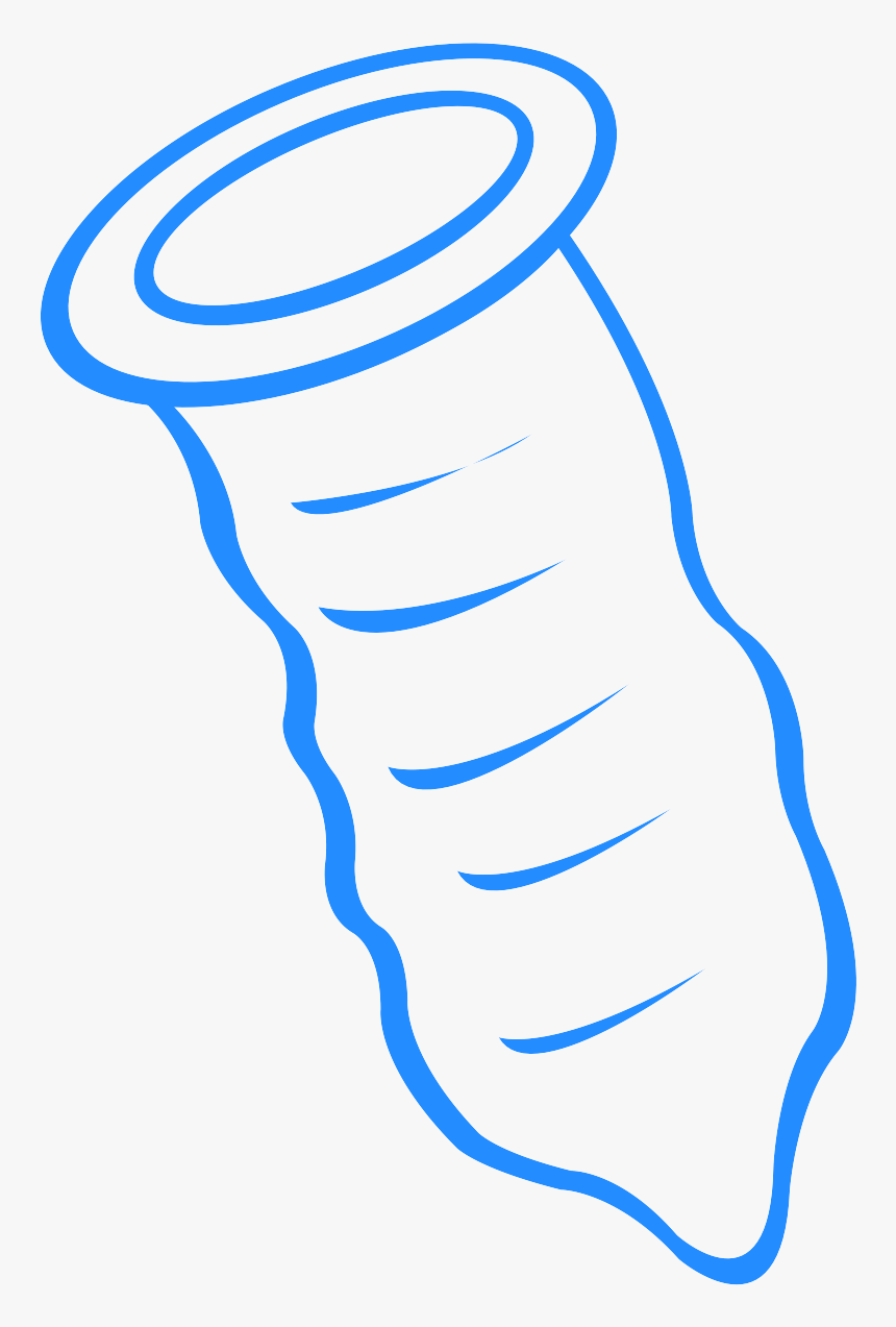 Click Here Read More About What Prep Means For Condom - Condom Clipart, HD Png Download, Free Download