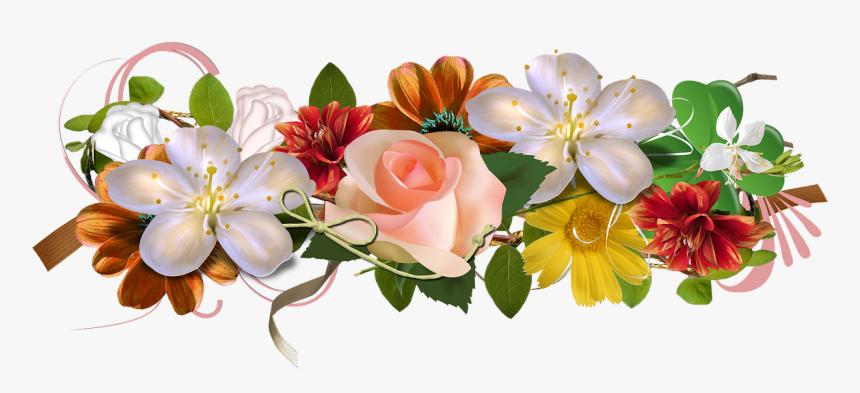 Frases Bonitas Para Tarjetas De Quinceañera Love Rose