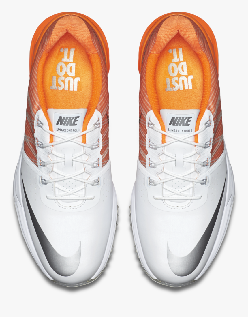 Nike Lc3 Le - Nike Shoes With Swoosh On